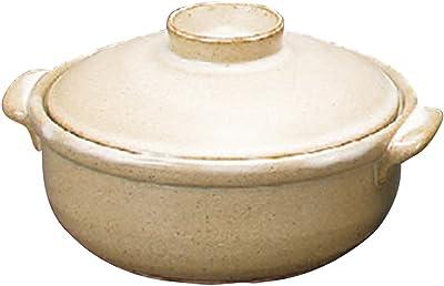山下工芸(Yamasita craft) 茶4号鍋 14.7×13×8cm 11452060