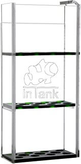 inTank Media Basket for Fluval Spec, Spec III and Evo 5