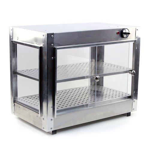 Commercial Food Warmer ~ Nazuka unlimited free hosting