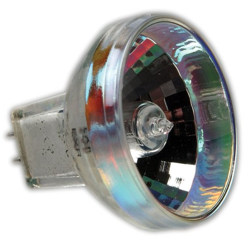 Impact EXR Lamp (300W/82V)
