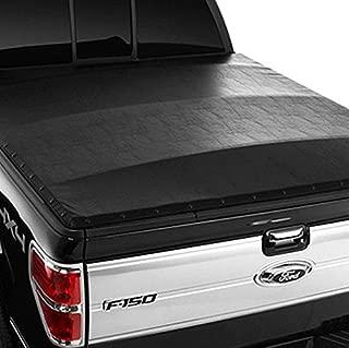 HS Power Snap-On Tonneau Cover Compatible with Dodge Dakota 97-04 Regular/Club Cab Truck 6.5 Ft 78