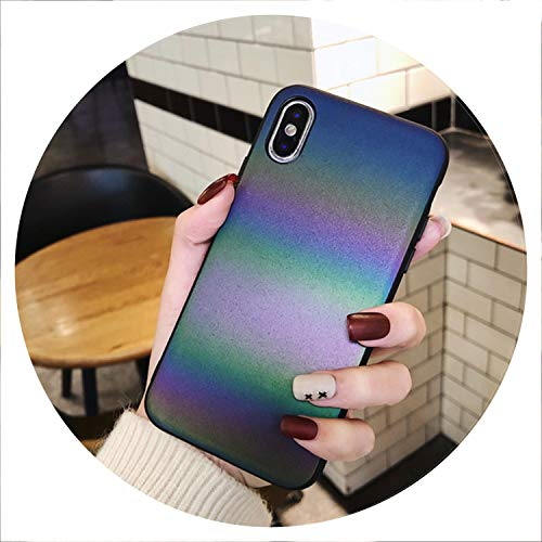Darling Bling Quicksand Glitter Case Hustle Baby Letter Design for iPhone 6//6s iPhone 7//8 Plus iphoneX XR XS MAX IPhoneXR