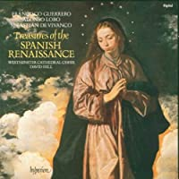 Horizon 2: Tribute to Messiaen (2010-03-09)
