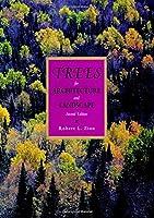Trees for Architecture and Landscape (Landscape Architecture)
