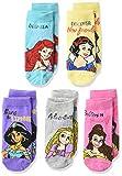 Disney Girls Socks