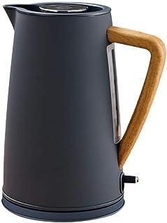 Amazon.es: Cuisinart - Hervidores eléctricos / Hervidores y dispensadores de agua caliente: Hogar y cocina
