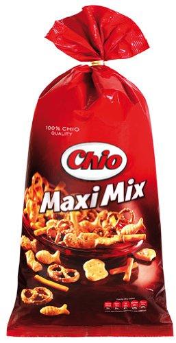 Chio Maxi Mix - 750gr
