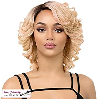 magic gold collection wigs