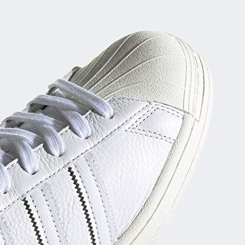 adidas(アディダス)『スーパースター50GORE-TEX(FU8932)』