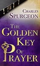 the golden key prayer