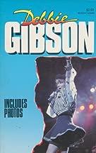 Debbie Gibson Biography