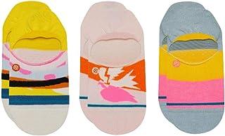 Women's Corita 3 Pack Socks