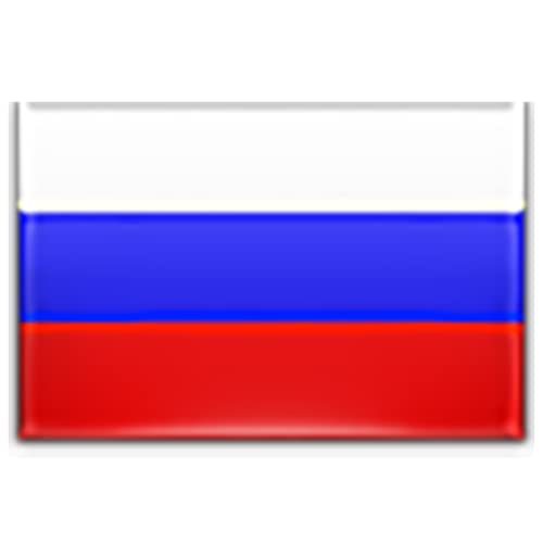 Russia - All-in-one Internet Search - The #1 Russia Search App on Amazon