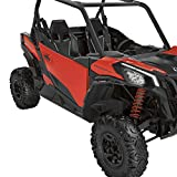 Can-Am New OEM 60