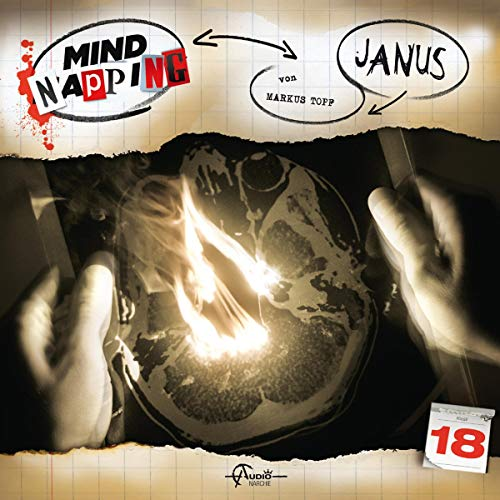 Janus   cover art