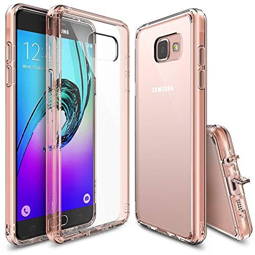 Protector Samsung A5 2017 marca Ringke