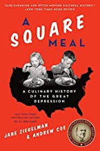 Best the square meal Reviews