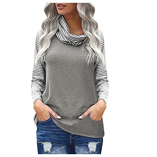 Blusas Para Mujer, Blusas De Moda, Blusas De Moda 2021, Blusas Elegantes, Camisas Para Mujer, Blusones, Blusas Para Gorditas, Blusas Transparentes, Blusas De Mujer, Chalecos De Mujer, Blusas Cortas