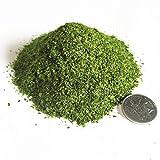 Copos de ulva, algas Aonori verdes, lechuga de mar. (1 bag 100g)