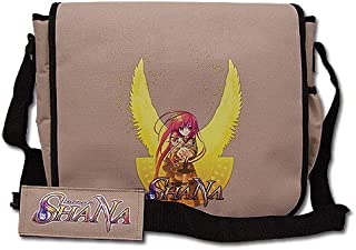 Great Eastern Entertainment Shakugan No Shana Messenger Bag