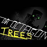 Trees (The Qemists D'n'b Mix)