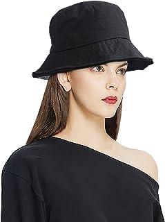 Triworks Baseball Cap Women & Men, Fashion Sun Hat Removable Anti-Sunburn UV-Proof