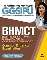 GGSIPU BHMCT Guide 2021