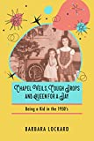 Chapel Veils, Cough Drops and Queen for a Day: Being a Kid in the 1950s (English Edition)