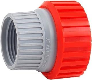 Derivaci/ón en T Siroflex E-4490