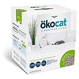 ökocat Dust-Free Natural...image