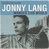 Wander This World - onny Lang