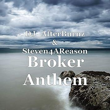 Broker Anthem
