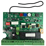TOPENS EKPKMJ4B PCB Print Circuit Control Board for AD5 AD8 AD5S AD8S PW502 PW802 Swing Gate Openers