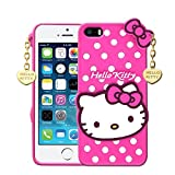Iphone 5c Cases For Girls Review and Comparison