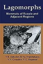mammals of russia