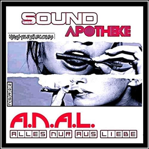 A.N.A.L. & SoundApotheke