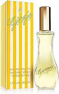Giorgio for Women -Eau de Toilette, 48 ml-