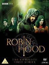 R n Hood - Complete Series 1 [Reino Unido]