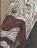 Dinosaur Enlightenment: Piercing the Veil on Kaiju Dinosaur in an Age of Disruption