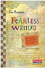 Best fearless writing textbook Reviews