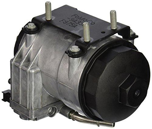 Motorcraft PFB-101 Fuel Pump