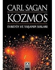 Kozmos: Evrenin ve Yaşamın Sırları