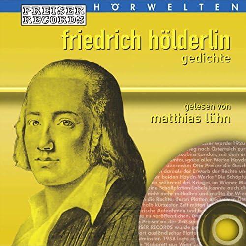 Matthias Lühn