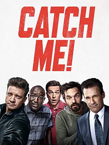 catch.me.2018