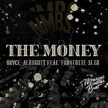 THE MONEY