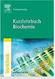 buch_biochemie
