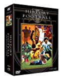 The Story of Football 7-DVD Boxset ( History of Football: The Beautiful Game ) [ Origen UK, Ningun Idioma Espanol ]