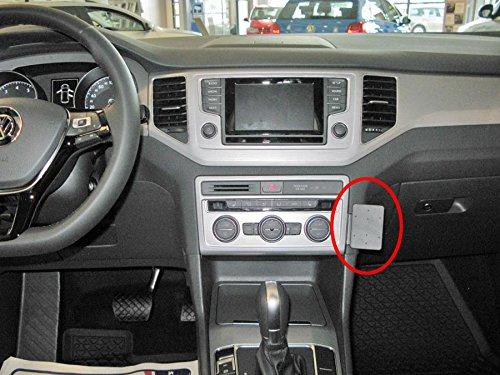 Brodit 855030 ProClip - VW Golf Sportsvan 15-15