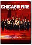 Chicago Fire: Season Eight