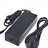 Accessory USA 19.5V 6.15A 120W AC DC Adapter for Sony Vaio PCG-2F1L PCG-2F2L PCG-252L PCG-272L PCG-11211L PCG-6P2L PCG-6Q1L PCG-933 Power Cord Charger
